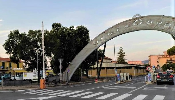 """Sanità savonese. Brunello Brunetto """"Il futuro del Santa Corona e degli ospedali"""""""