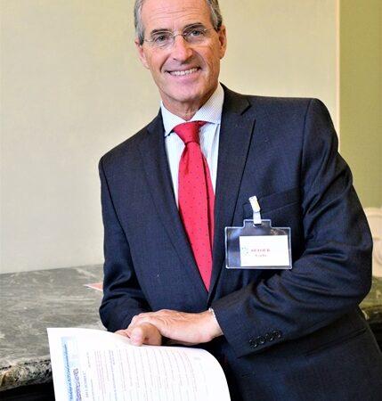 Carlo Dufour, Gaslini, Società Europea Trapianto Midollo Osseo, attualità