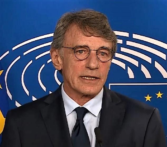 """Brexit. Coldiretti """"Senza accordo, export made in Liguria rischia"""". Sassoli """"Profondamente preoccupato"""""""