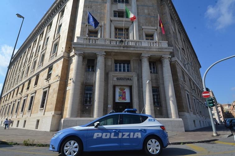 "Alcol al 17enne caduto dalla terrazza, licenza sospesa al ""518 Cocktail & Restaurant"" di Calata De Mari a Genova"