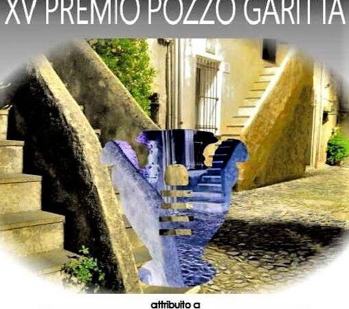Albissola Marina, Premio Pozzo Garitta, Rolando Giovannini, Silvia Bottaro, cultura