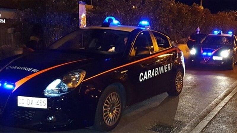carabinieri Ros, carabinieri Imperia, cosche mafiose italia francia, cronaca