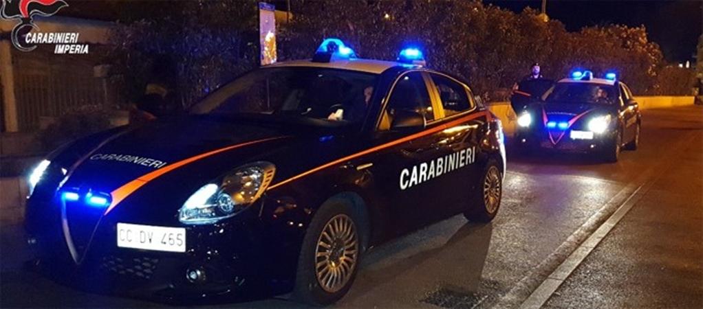 Liguria. Blitz Italia-Francia contro le cosche mafiose, 46 arresti e sequestri per 900mila euro