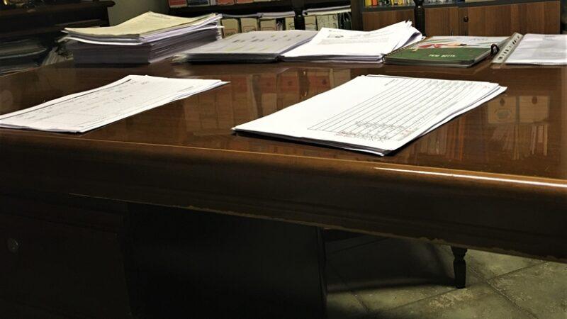 consulenti del lavoro liguria, consiglio regionale consulenti, luigi schenone, economia