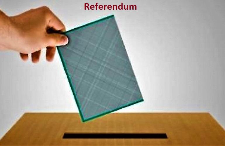 Liguria referendum. Alle 23 hanno votato… tutti i dati dei comuni liguri