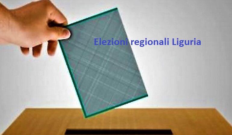 elezioni regionali, votanti domenica 20, elezioni