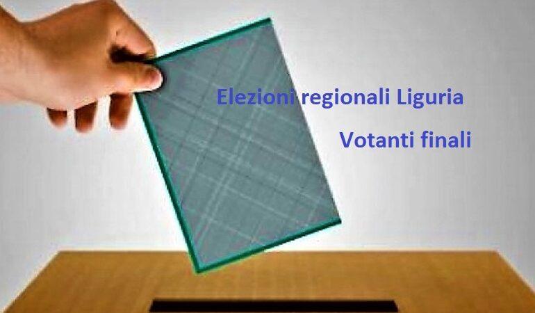 elezioni regionali, votanti, elezioni