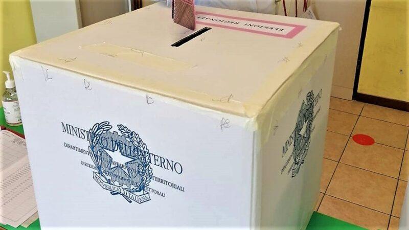 liguria elezioni, voti a Stella, marina lombardi, sandro pertini, elezioni