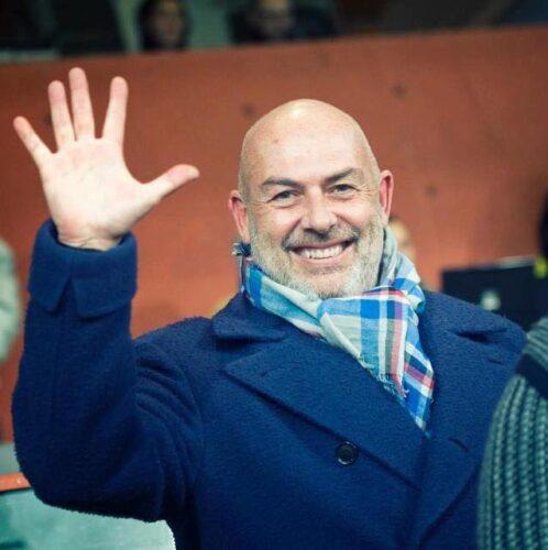 Gaslini, nuovo consiglio di amministrazione: il presidente Garrone nomina vice Luciano Grasso