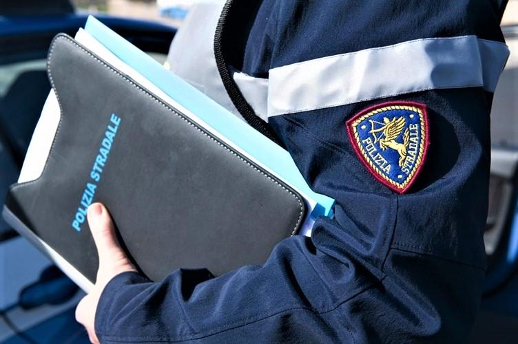 Alcol e droghe tra le cause degli incidenti stradali indagati dalla Polizia di La Spezia