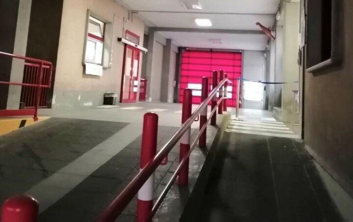 ospedale cairo montenotte