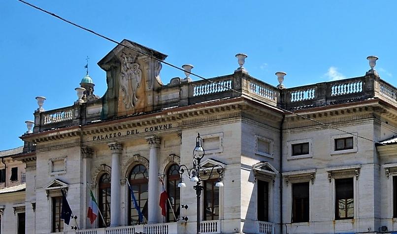 Savona elezioni. La candidatura di Marco Russo a sindaco, Europa Verde Liguria e i… moderati