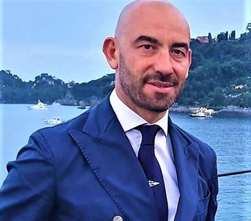 matteo bassetti covid, associazione italiana arbitri