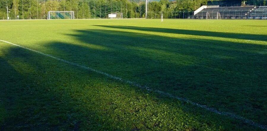 Calcio ligure regionale, e giovanile a livello nazionale, chiuso fino al 24 novembre