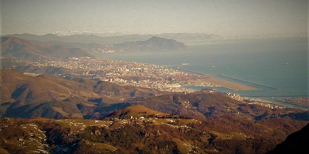 """Proposte minoranza Liguria, Toti: """"Spirito collaborazione indispensabile nell'interesse dei liguri"""""""
