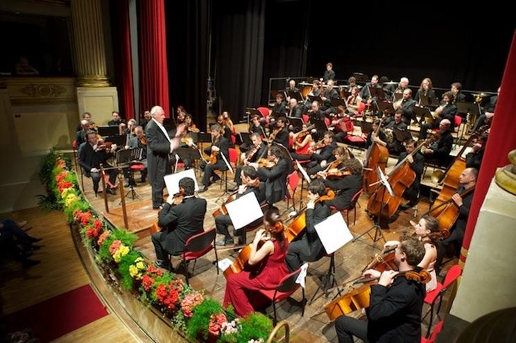 Emergenza Covid. L'appello delle Fondazioni lirico-sinfoniche a Governo e Regioni