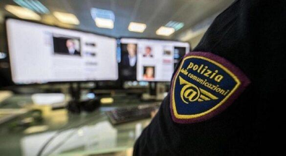 Arrestato un 52enne genovese con oltre 3000 tra immagini e video riguardanti minori e neonati