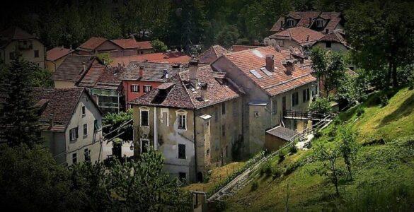 Liguria oggi e domani arancione poi gialla fino al 17
