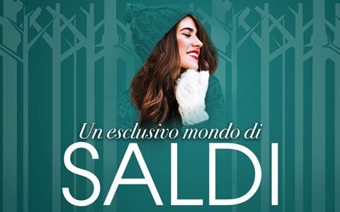 Saldi invernali. In Liguria partiranno il 29 gennaio, Black Friday il 27 novembre