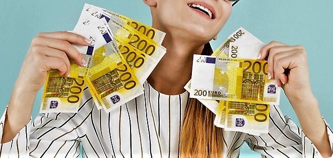 Bando europeo per aspiranti imprenditori, in scadenza al 30 novembre
