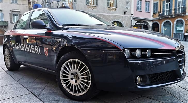 Savona, Imperia, Asti e altre città del Nord, 21 arresti per associazione a delinquere, sequestri per 25milioni di euro