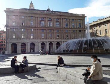 Liguria. Martedì 1° dicembre consiglio regionale con 26 punti e commissioni