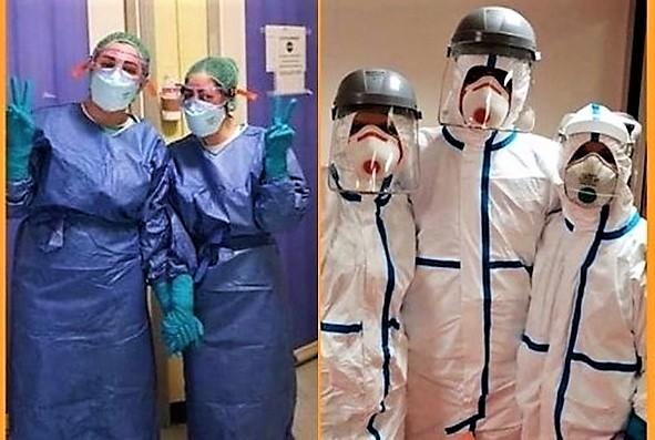Coronavirus Liguria oggi 3 novembre, 1052 nuovi casi positivi