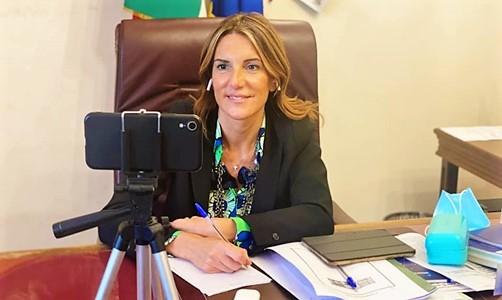"""Paita: """"Bene al vaccino anti Covid, ma perché la Liguria è senza vaccino antinfluenzale?"""""""