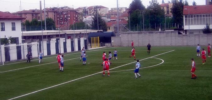 calcio liguria, calcio settore giovanile, figc antonio nappo