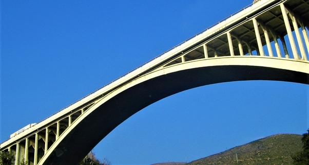 Anas: 50milioni di euro alla Liguria per risanamento strutturale di ponti e viadotti