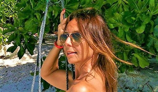 Didattica a distanza vista dalla psicologa Elisa Caponetti