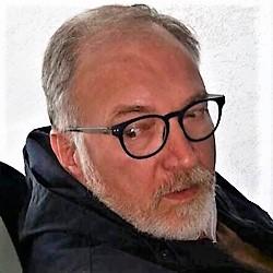 Il Covid si prende un altro medico ligure: deceduto il professore Sergio Saccà 66 anni oculista