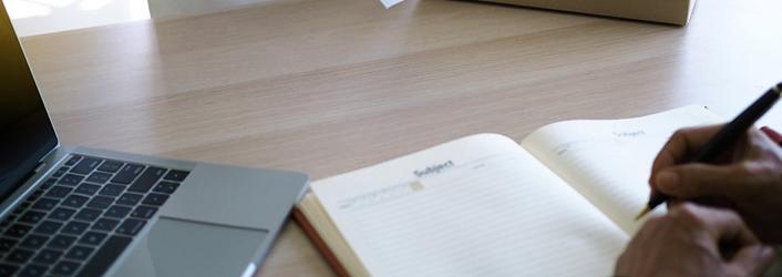 Liguria nuovo servizio online per inviare domande e atti all'Agenzia delle Entrate