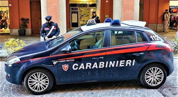 carabinieri cortemiglia, carabinieri alba, truffe ai danni di anziani