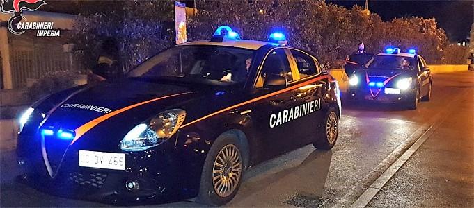 Due arresti a Bordighera per l'omicidio mafioso di Joseph Fedele, in carcere un 27enne