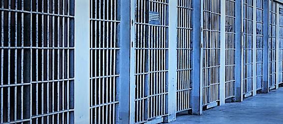 carcere savonese valbormida