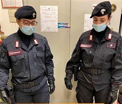 carabinieri Alessandria, carabinieri Acqui Terme, acqui terme cronaca