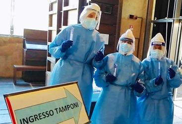coronavirus oggi, liguria covid