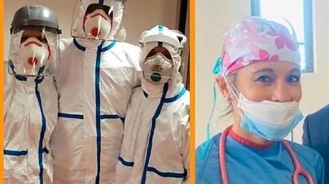 Coronavirus Liguria oggi 4 dicembre, 367 nuovi casi positivi di cui 48 a Savona e 199 a Genova