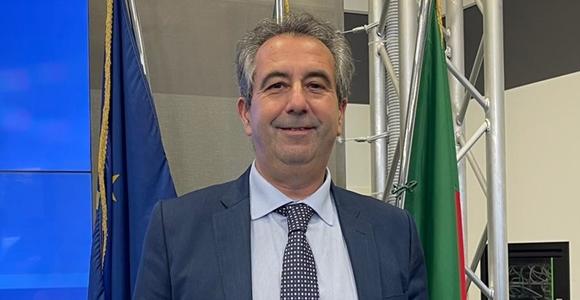 Liguria Sanità. Domani cambiano i direttori generali Asl