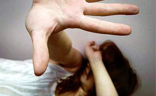 26enne maltratta la compagna incinta a Genova San Fruttuoso