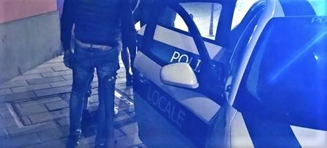 Coordinamento tra le Forze dell'Ordine. Polizia Municipale di Genova entra nel servizio Numero Unico di Emergenza 112