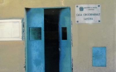Nuovo carcere nel savonese. Il dibattito si fa sempre più fitto, c'è ottimismo