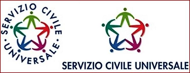 13 posti di servizio civile da Confcooperative Imperia Savona