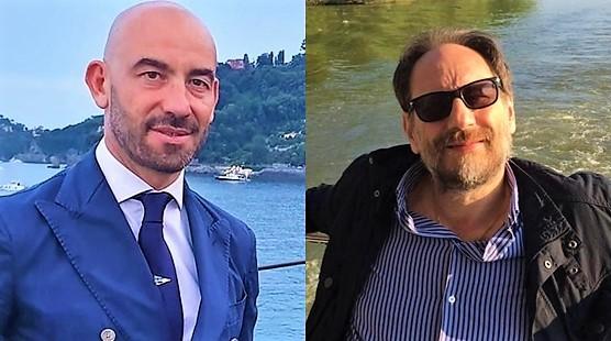Matteo Bassetti querela Pastorino ma il Tribunale archivia
