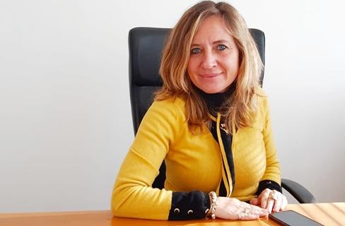 Paola Bordilli, emergenza coronavirus, asporto bar ristoranti