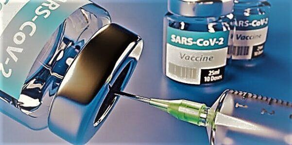 Coronavirus Liguria oggi 27 maggio, 49 casi, 14 a Savona