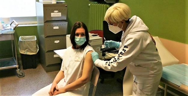 Sai tutto sui Vaccini anti Covid-19?