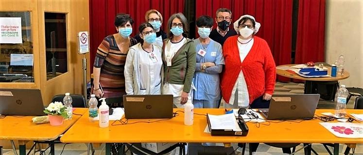 coronavirus oggi, liguria covid, vaccino anti covid