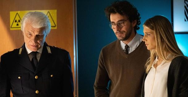 Polizia di Stato, film La Stanza, cyberbullismo